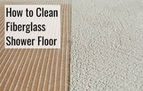 Best Dust Mop For Engineered Wood Floors by How To Clean Engineered Hardwood Floors The Best Way