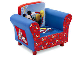 Mickey Mouse Chair Best Of Mickey Mouse Kids Chair Mickey Mouse ... Floral Accent Chairs With Arms For Living Room Pink Chair Target Hibiscus Whale Portable Beach Redwhite Vineyard Vines For Amazoncom Flash Fniture American Champion Bamboo Folding Tips Perfect Any Space Within The House Mickey Camp Kids Camping Fold N Go Marketing Systems Set Of 2 Retro Upholstered Gorgeous Footrest And Fancy Colors 38 Stackable Lawn At Outdoor Patio Seating Elegant High Quality Design Coleman Home White Table