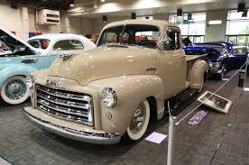 2016 Grand National Roadster Show Whos Hungry For Some Good Food Leap In Where To Watch 4th Of July Fireworks In La Pomona Fairplex Food Thursdays At County Fair Ktla Review Street Foods Co Me So Hungry Fresh Fries The Salty Mesohungrytruck Home Facebook Truck Wacowla And Beyond Attractions Amusement Calendar Curbside Bites Booking Service The California Pomonas Is Under Fire For Noise Traffic Unruly