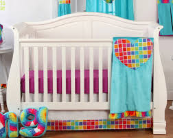 Blue Tie Dye Bedding by Accessories Foxy Image Of Purple And Light Blue Tie Dye Baby
