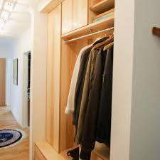 bad garderobe