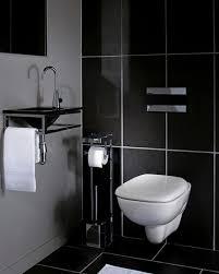 quelle couleur pour des toilettes quelle couleur pour wc sans fenetre conseil planetebain
