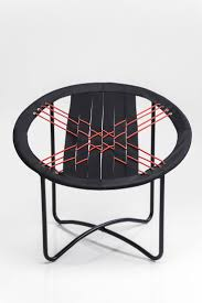 Bungee Folding Chair Walmart by Tips Inspiring Unique Chair Design Ideas With Bungee Chair Target
