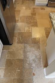 ceramic tile grout color seal baker s travertine power clean