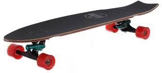 Sector 9 Rainbow Unagi 34.5