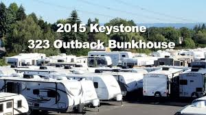 Automotive, RV & Trucking - 2015 Keystone 323 Outback Bunkhouse On Vimeo Bco Landstar Keystone Trucking Logistics Brentwood New York Get Quotes For Can Higher Pay Alone Solve The Driver Shortage Fleet Owner Bangshiftcom More Awesome Stuff From The Keystone Truck And Tractor Shows Chapter Of Antique Club America Scotlynn Group Your 1 Tocoast Perishables Carrier Western Youtube Semi Trucks Keep On Trucking Pinterest Trucks Peterbilt Facing Shipping Constraints Canada Moving Oil One Truckload At A Twitter Wicked Pic Another Load
