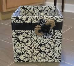 20 diaper box diy projects disney baby