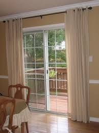Menards Patio Door Rollers by Decor Extraordinary Patio Door Blinds Design For Your Home
