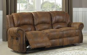Stylish Collection In Microfiber Sofas With Furniture Charming Regard To Couch Idea 8