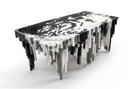 Price Tom Furniture Design Here & Now