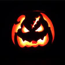 Oogie Boogie Pumpkin Template by Nightmare Before Christmas Pumpkin Stencils Nightmare Before