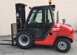 New & Used Forklift Sales & Rental | Material Handling Dealer In ... Crown Reach Truck Models Esr 5220 And 5240 Robust Sibl Flickr 2000 Lb 20mt Walk Behind Walkie Stacker St Louis Rd 5700 Double Reach Truck Crown Pdf Catalogue Technical Showrooms Industrial Handling Equipment Inc Pink Raymond Pallet Jack 102xm For Breast Cancer Awareness Lift Electric Sit Down Models New Doosan Forklifts Louisville Ky Cardinal Carryor Rr5700 Specs Forklift Pe 4500 Series Power Florida Georgia Dealer St 3000 Forklift Service Manual Download The 40wtt 24v Fc452550