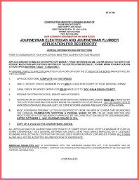 95+ Electrician Resume Sample Doc - Apprenticeship Electrician ...