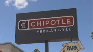 Chipotle Halloween Special 2012 by All Six Albuquerque Chipotle Locations Impacted By Security Breach