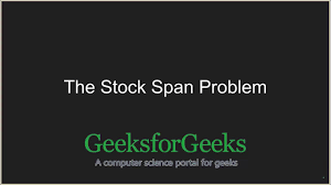 The Stock Span Problem - GeeksforGeeks Updated 50 Hotwire Promo Code Reddit September 2018 The Grumpy Old Geeks Podcast Farts The Internet And Britney Spears Store Coupon 1611 Best Shoes Images Me Too Shoes Shoe Boots Course Classes Online Pin By Sarah Elson On Wish List Womens Closet Loafers Flats Homewood Toy Hobby Phillips Life Alert Casual Weekend Outfit A Giveaway Cyndi Spivey Keds Discounts Students Teachers Idme Shop Datasetspjectmorrowindcsv At Master Swam92