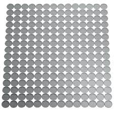 Oxo Sink Mat Large by Kitchen Sink Mats With Drain Hole Best Sink Decoration