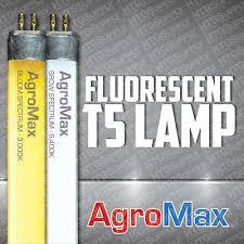 grow light bulbs 178988 t5 light bulbs fluorescent ls t5ho f54