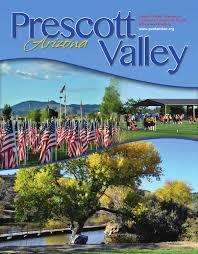 Arizona Tile Prescott Valley by Prescott Valley Az Chamber Profile By Town Square Publications