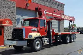MANITEX 2892 C Crane For Sale Or Rent In Milwaukee Wisconsin On ... Truck Trailer Transport Express Freight Logistic Diesel Mack 2017 Chevy Silverado 1500 For Sale In Milwaukee Wi Griffin New Food Trucks Add Flavor To Milwaukees Street Culture Ford F550 Xl Dump Near 18019 Badger Truck Center Bjs Kenworth Restored Original Truck Owned By Paul Sagehorn 2018 Chevrolet For Sale Waukesha Terex Bt4792 Boom Bucket Crane Auction Or Sold 28 Ton Manitex Freightliner 2892 C Wisconsin On Schwerman Trucking Co Rays Photos 235 Ton Terex