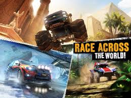 Download Game Asphalt Xtreme Android Download Asphalt Xtreme Free ... Newyorkcilongisndinflablebncehousepartyrental Uphill Extreme Truck Driver Gameplayreviewtestandroid Game By Euro Simulator 2 Review Pc Gamer Going Hard In The Park With Extreme Video Zone Game Truck Apk Download Free Simulation Game For Mobile Video Gaming Theater Parties Akron Canton Cleveland Oh 4x4 Suv Offroad Jeep Free Download Of Android Version The Madison Beer On Mobomarket Fatherson Bridge