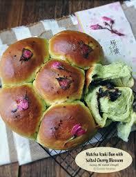 cuisine cherry cuisine paradise singapore food recipes reviews and