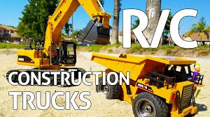 RC Construction Trucks! - YouTube Best Rc Excavators 2017 Ride On Remote Control Cstruction Truck Excavator Bulldozer W Hui Na Toys No1530 24g 6ch Mini Eeering Vehicle Mercedes Cement Mixer Radio Big Boy Dump Rc Dumper 24g 4wd Tittle Cart Engineer 6ch Trucks At Work Intermodellbau Dortmund Youtube Hobby Engine Ming 24ghz Liebherr Wheel Loader And Man Models Editorial Stock Xxl Site Scale Model Tr112 5 Channel Fully Functional With Lights And