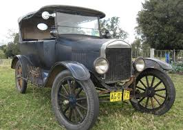 Photo Gallery - Model T Ford Club Of Australia (NSW) Inc Diamond T Wikiwand Fordmodeltt Gallery 1922 Ford Model Express Truck For Sale Classiccarscom Cc1036575 Fire Truckpicture 11 Reviews News Specs Buy Car Motor Company Timeline Fordcom Fordmodelttruck Classic 1923 Bucket Cabriolet Roadster 1746 Ford Tourneo Connect 2018 Archives Autostrach Patina Plus 1926 Pickup 1949 201 Pick Up Sale Mafca 1931 Vehicles Bangshiftcom 80