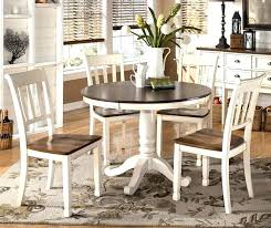 Decoration Small Dining Room Table And Chairs For Sale Durban Gumtree