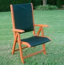 Folding Beach Chairs Walmart by Furniture Beach Chairs Walgreens Folding Lawn Chairs Walmart