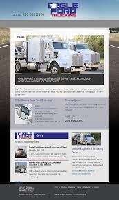 Eagle Ford Trucking Competitors, Revenue And Employees - Owler ... Moving Truck Rentals Budget Rental Jarco Transport San Antonio Texas We Are A Team Youtube Best Trucking Companies In Venture Logistics Laredo Parkway Inc Facebook Custom Bodies And Van By Supreme A Wabash National Company Lunderby Llc French Ellison Center Csm Company Vehicles Were Taken Out Of Service For Maintenance May Cdl Traing Is Truck Driving School With Experience