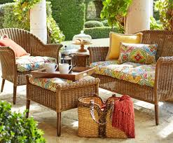 Pier 1 Outdoor Cushions Canada by Adorable Pier One Outdoor Seat Cushions Patio Furniture Cushions