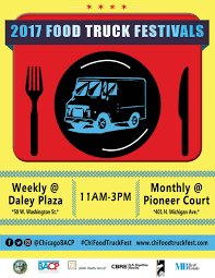 Food Trucks At Daley (@chiftf_daley) | Twitter 54 Best Chicago Food Trucks Images On Pinterest Food Smooth Rider Cleveland Roaming Hunger Italian Prince And Only Male Heir To Exiled King Just El Rey Del Taco Raleighdurham Fort Collins Carts Complete Directory Stonys Pizza Austin Catchy Clever Truck Names Panethos Home Truck Company At Daley Chiftf_daley Twitter The Buffalo News Guide Frank Gourmet Hot Dogs Wheres The Optimal Place Park A University Caseys New Orleans Snowballs