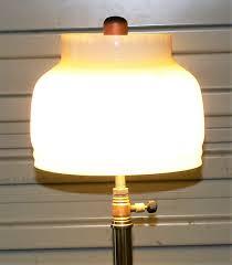 Ebay Antique Kerosene Lamps by Tilley Table Lamp Ebay Best Inspiration For Table Lamp