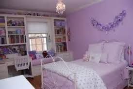 Best 8 Year Old Bedroom Ideas Photos Home Design