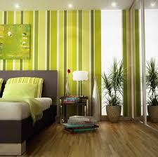 plante verte dans une chambre à coucher la plante verte d intérieur archzine fr
