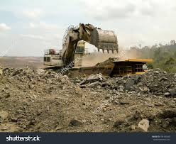Big Backhoe Loads Gravel Dump Truck Stock Photo (Edit Now) 784195480 ... China Good Backhoe Tire 195l24 Solid Suppliers And Manufacturers Rhtwentywheelscom Ditch Witch Backhoe R Trencher 2004 Freightliner Flu419 See Unimog Truck Loader Kids Video Impact Hammer Youtube Vmeer V430a Trencher Combo Dozer Blade Bob Cat Diesel 1995 Ford F 700 2000 Intertional 4700 Flatbed John Deere This 1000 Horsepower Bigblock Just Set A Speed Record 20150 Loading A Onto Truck Tyre Amazoncom Bruder Jcb 5cx Eco Toys Games