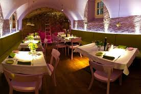 flavour weinbar restaurant salzburg restaurant