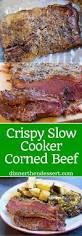 Crustless Pumpkin Pie Slow Cooker by 304 Best Slow Cooker Recipes Images On Pinterest Crockpot