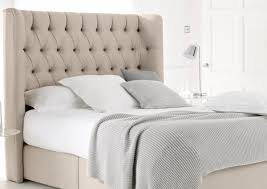 Ikea Mandal Headboard Canada by Double Bed Headboard Ikea 121 Trendy Interior Or Full Image For