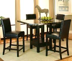 Dining Table Set Target Large Size Of Dinning Room Sets 5 Piece Furniture
