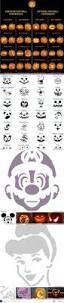 Printable Tmnt Pumpkin Stencil by 30 Best Pumpkin Stencils Images On Pinterest Halloween Ideas