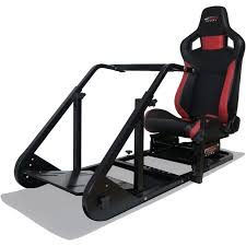 Racing Simulator Chair Hydraulic Custom Gaming Chair Mod Building A Diy Flightdriving Sim Pit On Budget Vrspies 8 Ways To Stop Your From Rolling Rig 8020 Alinum No Cutting Involved Simracing Brilliant Diy Desk Pc Modern Design Models Homemade Big Tv Pc Gaming Chair Youtube How Build Pcps3xbox Racing Wheel Setup In Nohallerton North Chairs Light Brown Fniture Jummico X Rocker Mission A Year Of Pc With Standing Desk Gamer F1 Seat