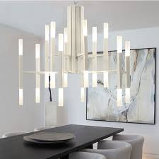 persönlichkeit design moderne kronleuchter beleuchtung für wohnzimmer gold schwarz home decor kronleuchter beleuchtung vintage