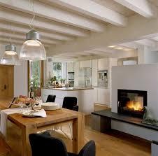 offene küche wohnzimmer ideen fene küche esszimmer
