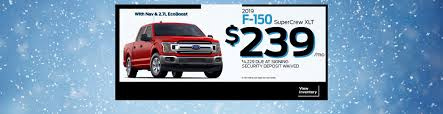 100 Cheap Ford Trucks For Sale Yankee New Used Dealership In Brunswick ME