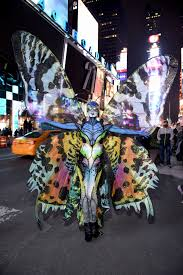 Halloween Heidi Klum 2010 by Halloween 2015 Heidi Klum U0027s Craziest And Stunning Costumes