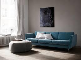 3 sitzer sofas osaka sofa klassische sitzfläche