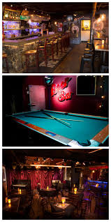 Toshis Living Room Yelp by 168 Best Best Of New York City Venues Images On Pinterest In New