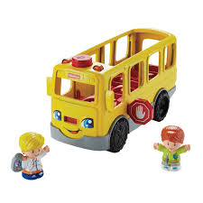 Fisher-Price Little People Sit With Me School Bus Buy Fisherprice Little People Dump Truck Online At Low Prices In Fisher Price 2009 Orange Yellow Cstruction Shop Toddler Toys 789 942 Fisher Price Vintage Little People Cstruction Yellowgreen Free Download Playapkco Work Together Site With Dump Trucks Price Lifty Loader Lil Movers Youtube Mover8482 Amazoncom V2516 Wheelies En Games Off Road Atv Adventure