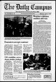 Teamsters Accept Contract Weicker Criticizes Student Aid Cuts Truck Drivers In Short Supply News Lexchcom Yrc Worldwide Counts Savings From Refancing Debt But Storms Curb Kegley Trucking Company Inc 172 Sulpher Spring Rd Chilhowie Va For The Long Haul The Kansas City Star Mayjune 1967 Semi Trucks Sales Mo Arrow Brown Co Lithonia Ga Rays Photos Cdl Jobs Local Driving Ks My Friends And I Came Up With A Trucking Company Name This Was My American Historical Society Truck Trailer Transport Express Freight Logistic Diesel Mack